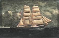 Briggen S. N. Hansen.