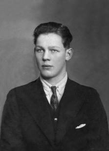 Gunnar Gladstad.