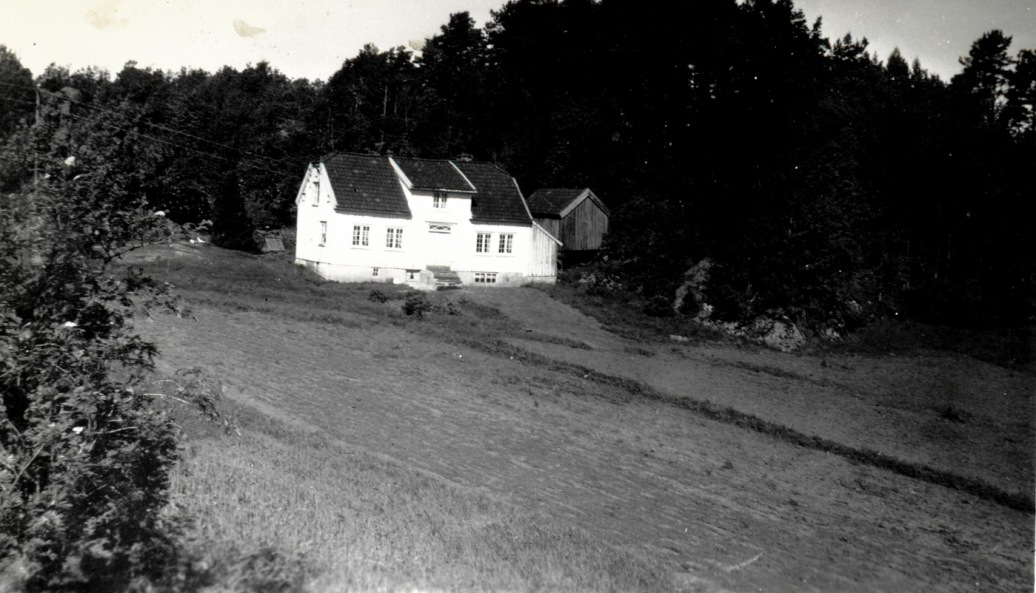 Hellesvik