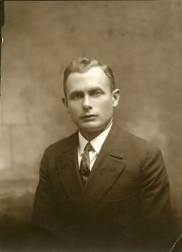 Arne Ommundsen