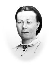 Margrethe Elisabeth