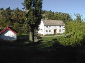 Kviviga