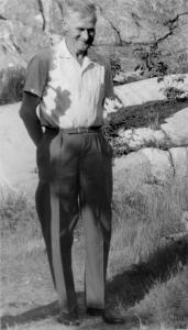 Andreas Nilssen