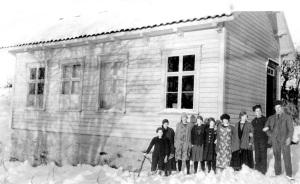 skolebilde-ulvoysund