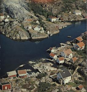 ulvoysund-1