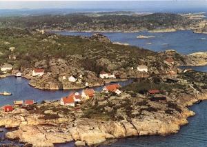 ulvoysund-fly