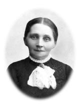 Dina Kvannes