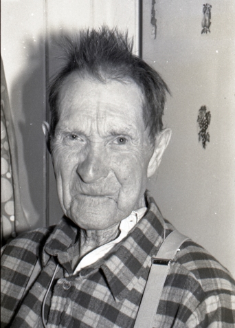Håkon Sakariassen
