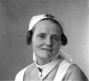 Margit Kvannes