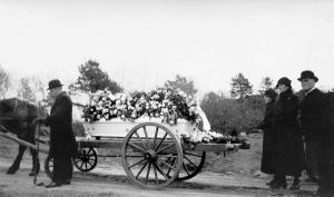 soren-haestads-gravferd-fra-frillestad-4613cmgraykorr