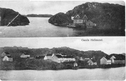 helloya-mot-sor-f-1910